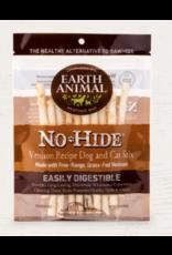 Earth Animal Earth Animal No-Hide Chew - Venison