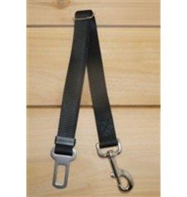 Locatis Locatis Seat Belt Clip - Black