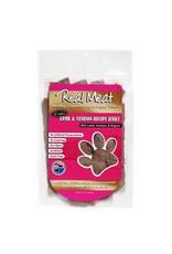 The Real Meat Company Real Meat Company Lamb & Venison Jerky Stix 8oz