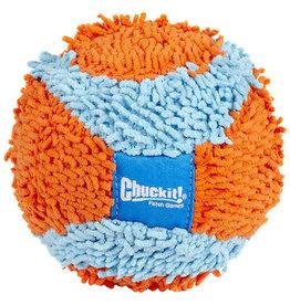 Chuckit! Chuckit! Indoor Ball