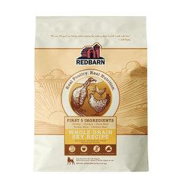 Redbarn Redbarn Whole Grain Sky Recipe Dog Food