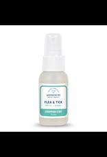 Wondercide Wondercide Flea & Tick Repellent for Pets & Home - Cedarwood Scent