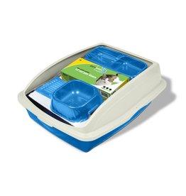 Van Ness Pet Products Van Ness Cat Pan Starter Kit