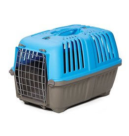 Midwest Midwest Spree Pet Carrier