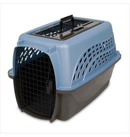 Petmate Petmate 2 Door Top Load Kennel