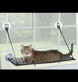 K&H Pet Products K&H Kitty Sill EZ Window Mount