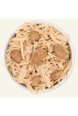 Weruva Weruva Nine Liver w/Chicken & Chicken Liver in Gravy Cat Food 3oz
