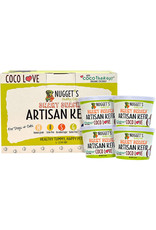 Nuggets Healthy Eats Nuggets Healthy Eats Artisan Kefir Coco Love 3.5oz