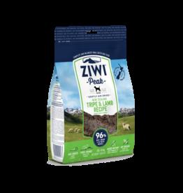 Ziwi Peak Ziwi Peak Air Dried Tripe & Lamb Recipe Dog Food 1lb