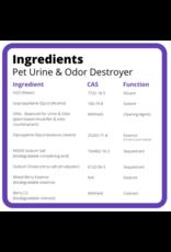 Ion Ion Pet Urine & Odor Destroyer 32oz