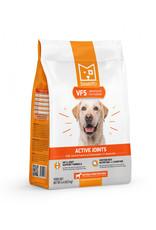 SquarePet SquarePet VFS Active Joints Formula Dog Food 4.4lb