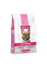 SquarePet SquarePet VFS Ideal Digestion Dog Food 4.4lb