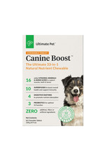 Ultimate Pet Nutrition Ultimate Pet Nutrition Canine Boost 30ct