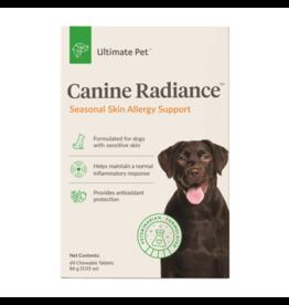 Ultimate Pet Nutrition Ultimate Pet Nutrition Canine Radiance 30ct