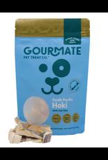 Gourmate Pet Treat Company Gourmate Pet Treat Co. South Pacific Hoki 1.76oz