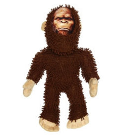 VIP Products VIP Mighty Microfiber Bigfoot