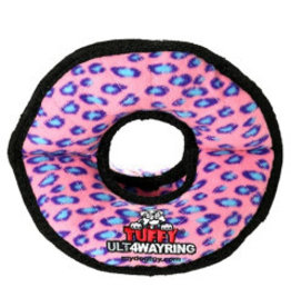 VIP Products VIP Tuffy Ultimate 4-Way Ring