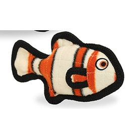 VIP Products VIP Tuffy Ocean Fish Junior
