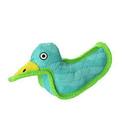 VIP Products VIP DuraForce Duck