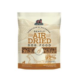 Redbarn Redbarn Air Dried Chicken Recipe Dog Food 2lb