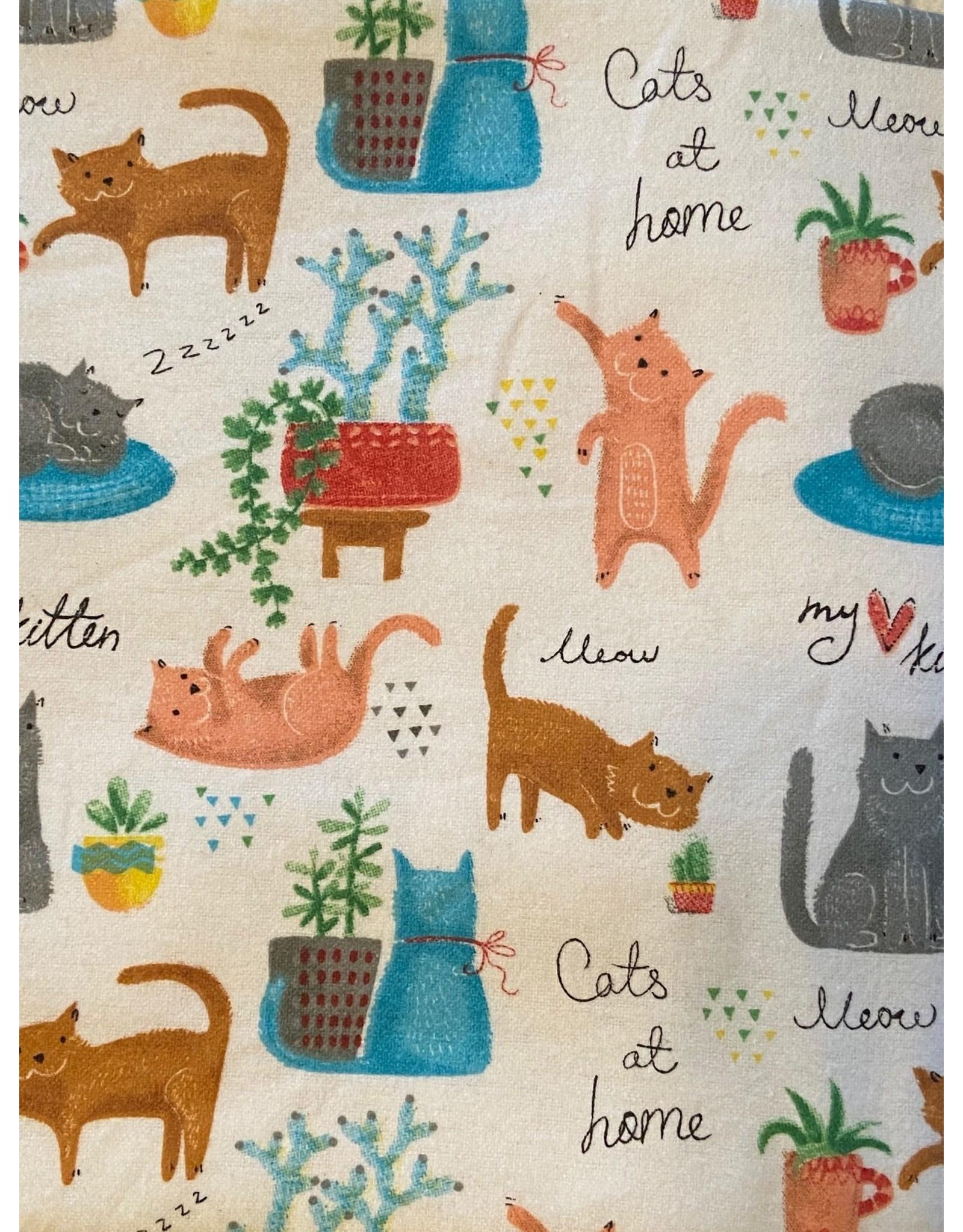 Super Fun Pet Stuff Super Fun Pet Stuff Catnip Quilt