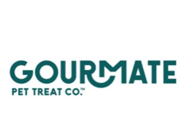 Gourmate Pet Treat Company