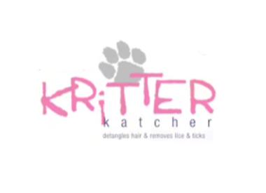 Kritter Katcher