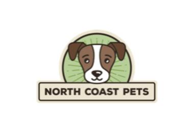 North Coast Pets