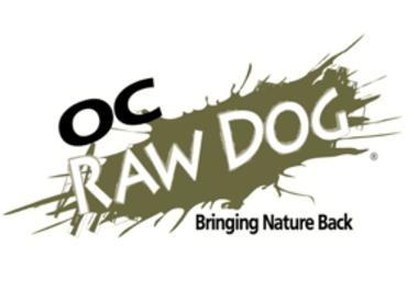 OC Raw