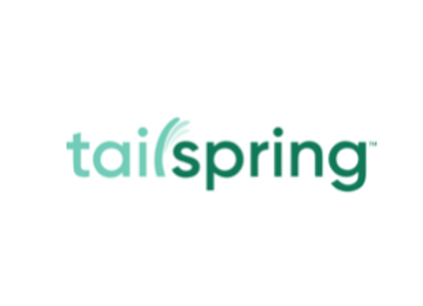 TailSpring