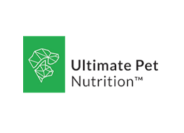 Ultimate Pet Nutrition