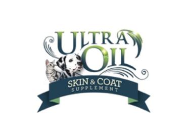 Ultra Oil