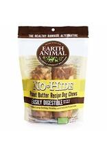 Earth Animal Earth Animal No-Hide Chew - Peanut Butter