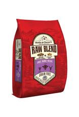 Stella & Chewy's Stella & Chewy's Raw Blend Free Range Recipe Dog Food 22lb