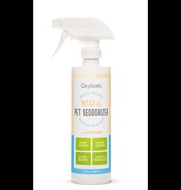 OxyFresh Oxyfresh Pet Deodorizer 16oz