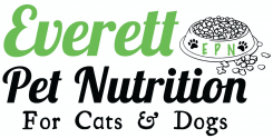 Everett Pet Nutrition LLC
