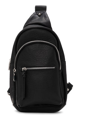 Co-Lab Co-Lab Backpack Sling