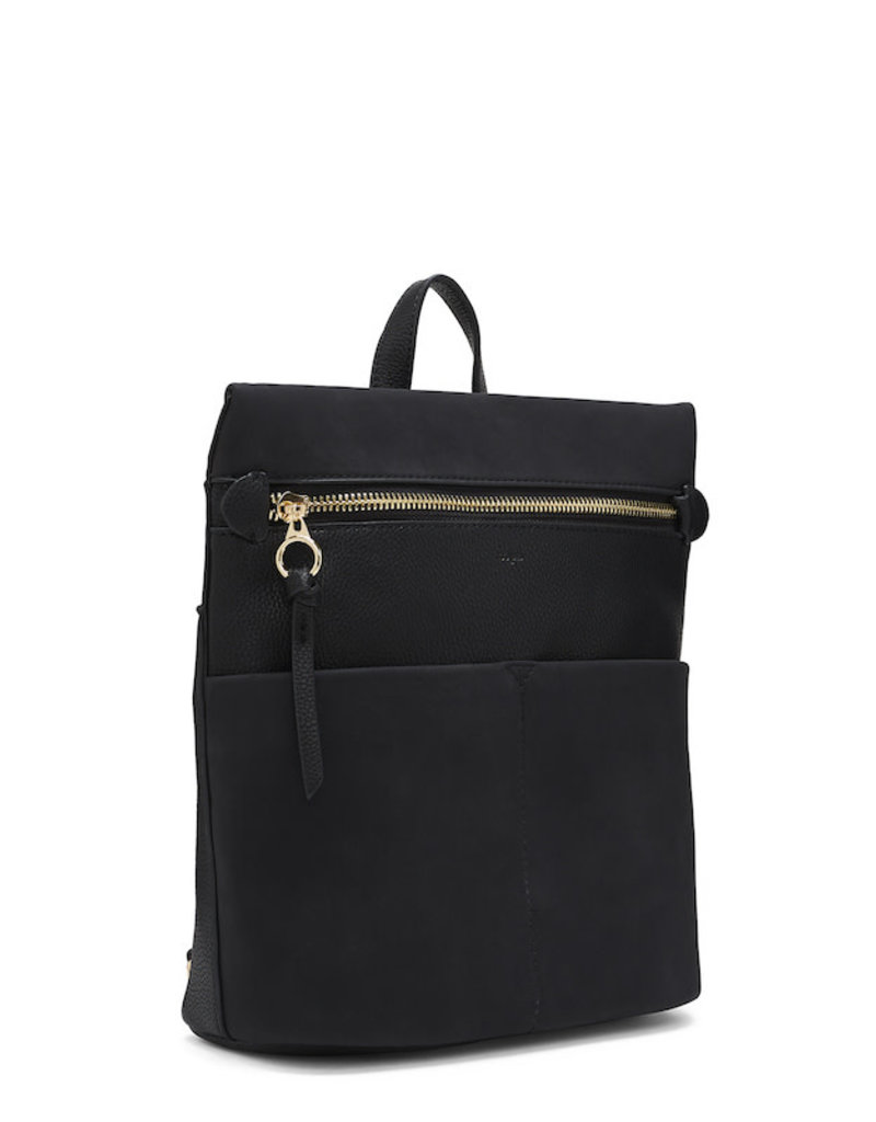 Co-Lab Co-Lab PVC Backpack