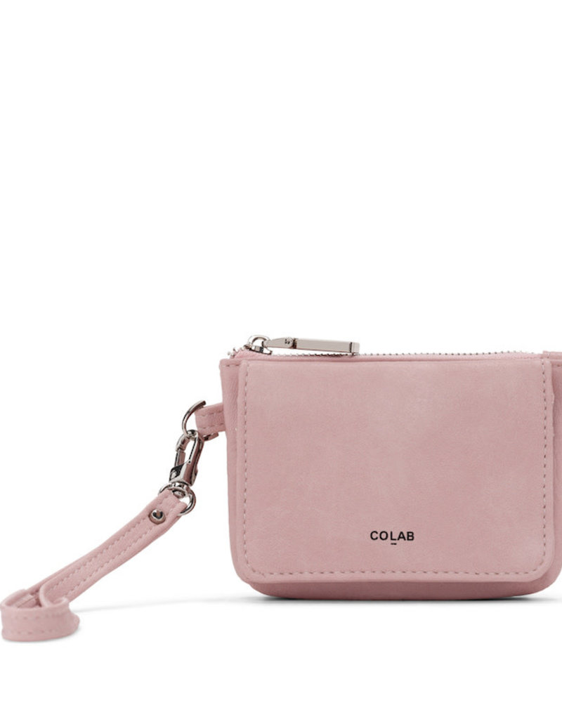 Co-Lab Co-Lab Coin Purse