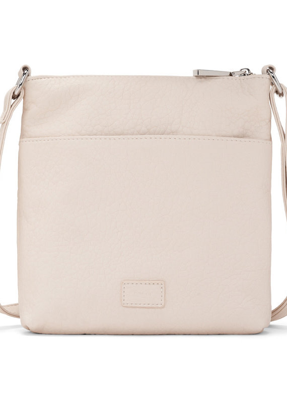 Co-Lab Co-Lab PVC Flat Crossbody