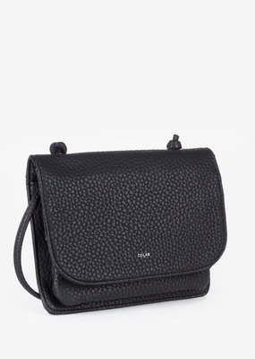 Co-Lab Co-Lab Crossbody
