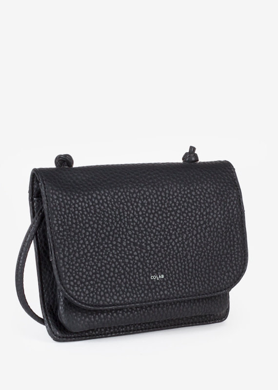 Co-Lab Crossbody