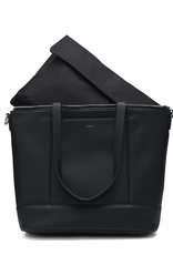 Co-Lab Co-Lab TOTE