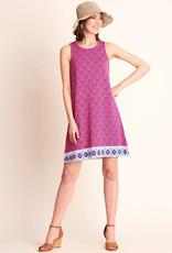 Hatley Hatley Bella Dress