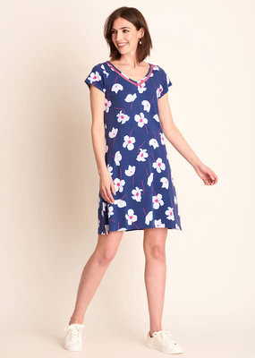 Hatley Hatley Marina Blossoms Dress