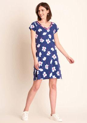Hatley Marina Blossoms Dress