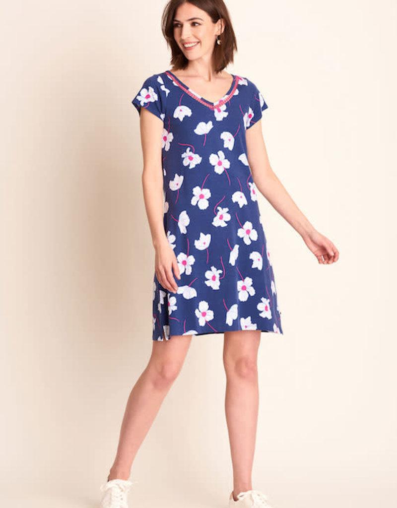 Hatley Hatley Marina Blossoms Dress