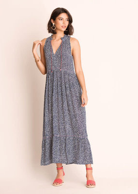Hatley Hately Naomi Maxi Dress