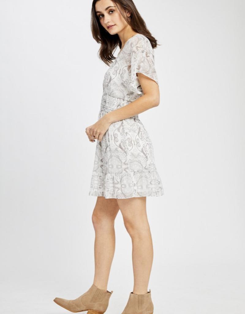 Gentle Fawn Leigha Dress