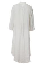Luukaa Luukaa Aria Long Shirt